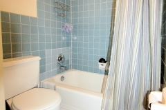 922TwentyFourthStNW-7-Bath2