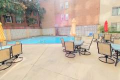 922TwentyFourthStNW810-3-Pool